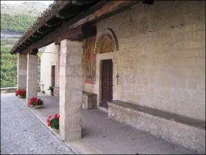 sp_portico